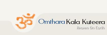 Omthara Kala Kuteera