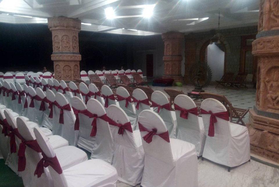 new-events Top Marriage Halls In Bangalore To Make Your Wedding A Hit! Venues Weddings